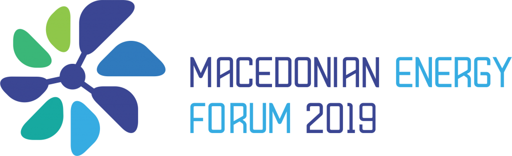 FORUM ENERGETICO MACEDONE 2019, STRUGA, 16-17 MAGGIO